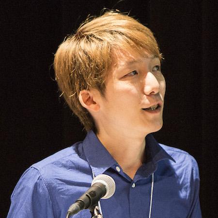 Tatsuro Kawamoto